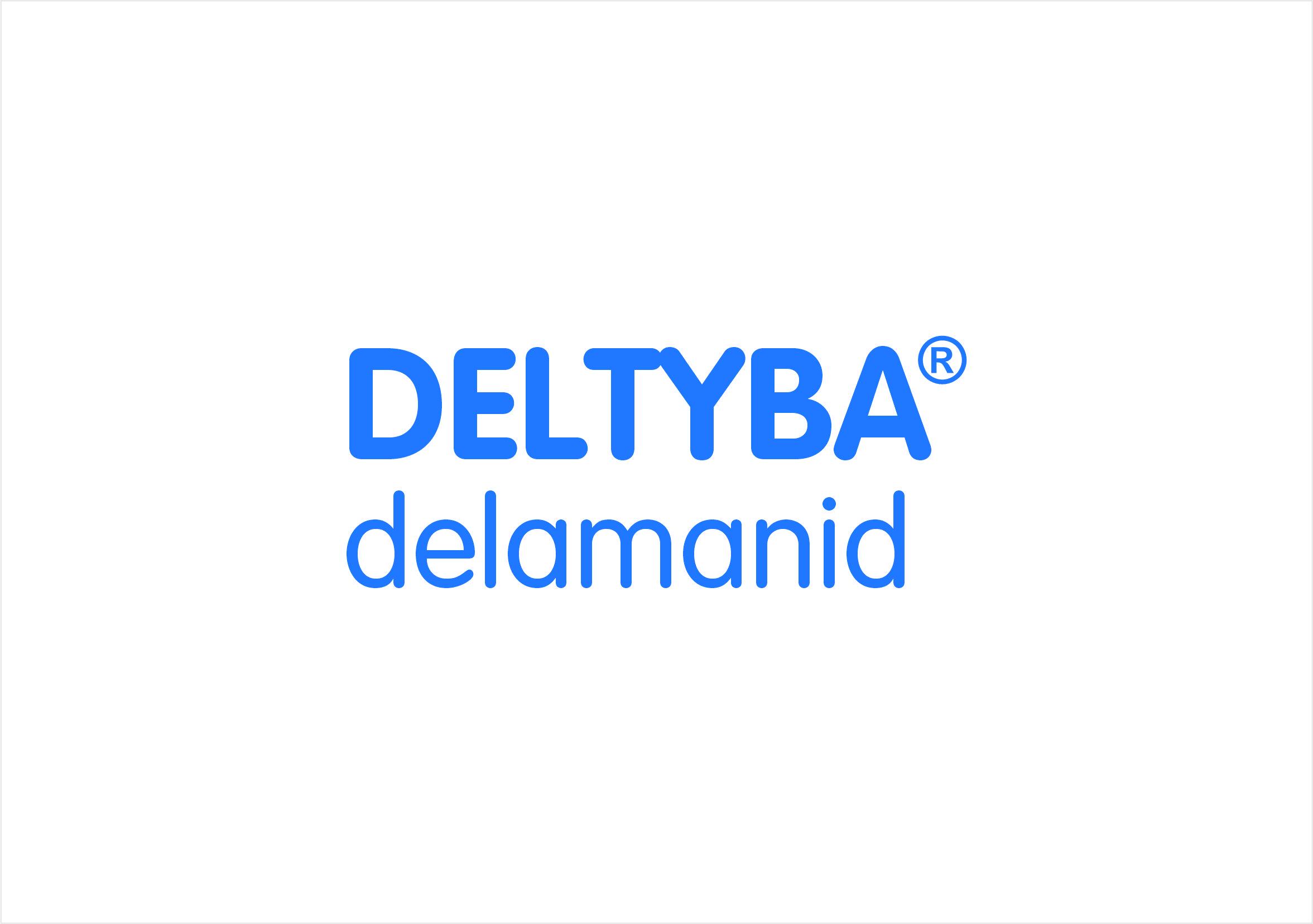 Deltyba